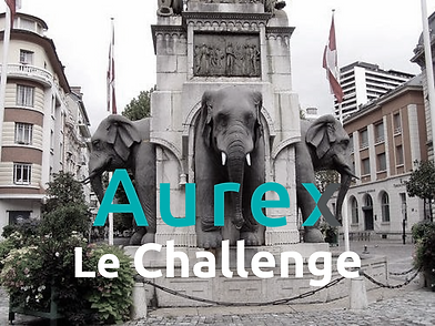 Image_challenge_Chambéry_lancement.png