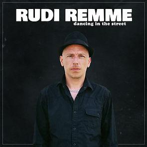 Rudi Remme
