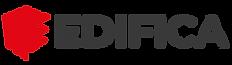 logo_edifica.png