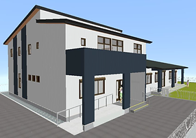 建物パース.png