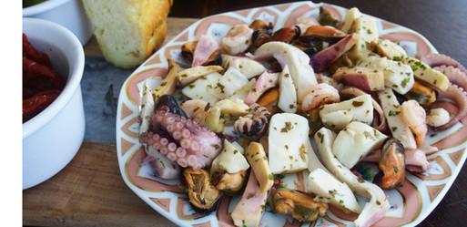 seafoodsalad2.jpg