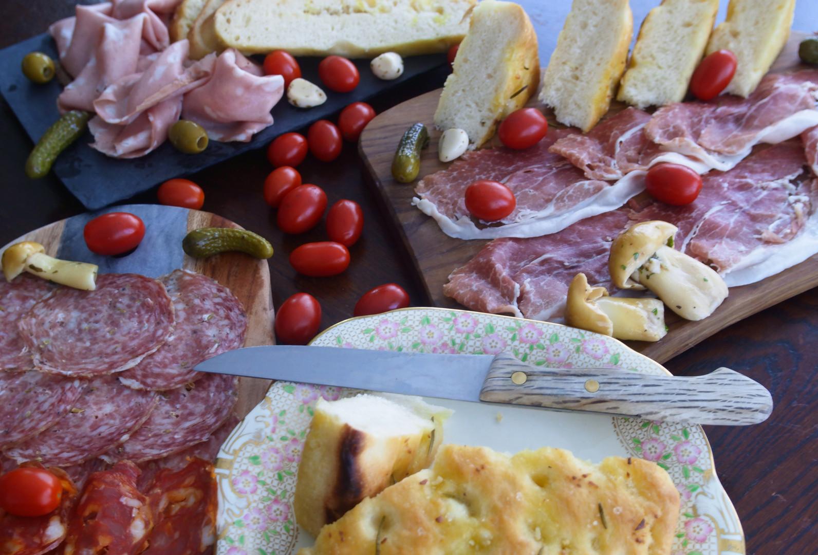 meats3.jpg