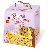 bauli panettone.png
