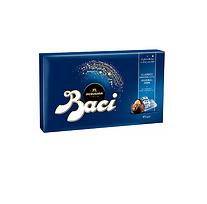 baci box 21.png