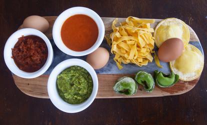 sauces,pastaflatlay.jpg