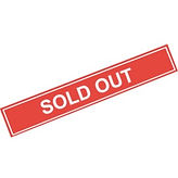 sold_out_sign_edited.jpg