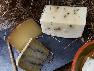cheese5.jpg