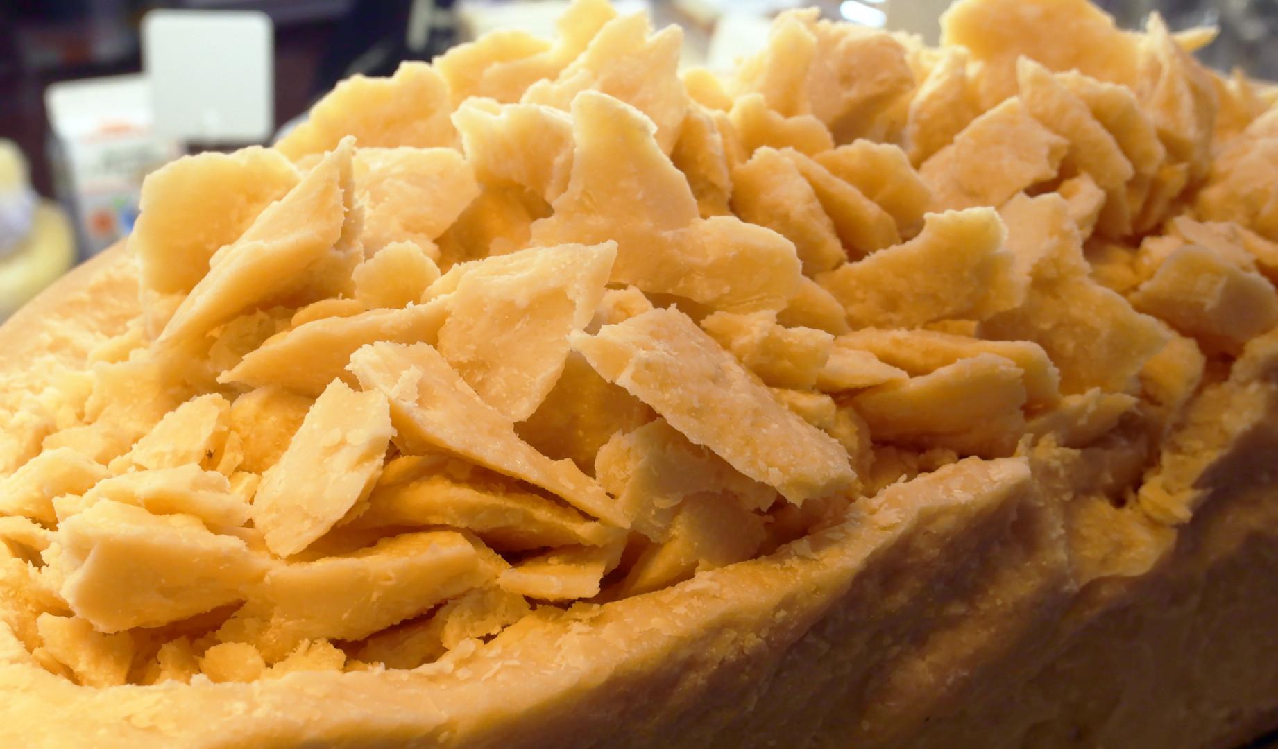 cheeses - parmasan.jpg