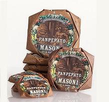 panpepato masoni.jpg