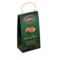 Caffarel Marron glaces pieces bag.jpg