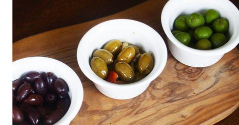 antipast-olives.jpg
