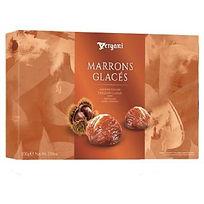 vergani marron glaces italian.jpg
