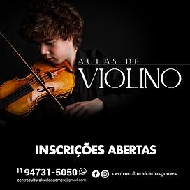 CC_CURSO_VIOLINO.png