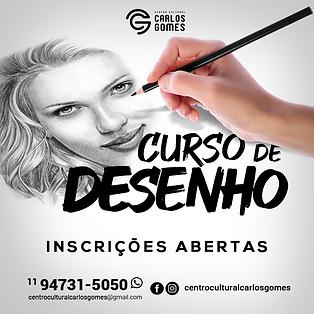 CC_CURSO_DESENHO.png