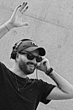 DJ RSETA