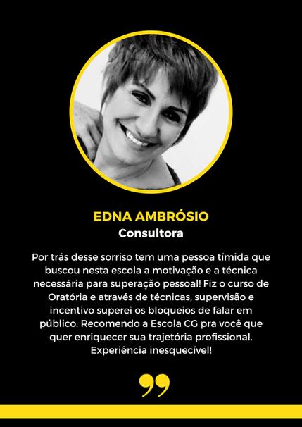 5. EDNA AMBRÓSIO 1.png