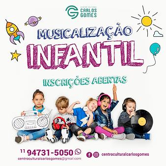 CC_Musicalização_Infantil.png