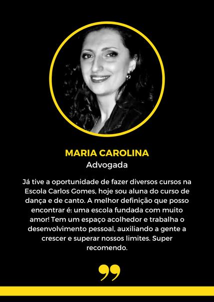 1. MARIA CAROLINA.png