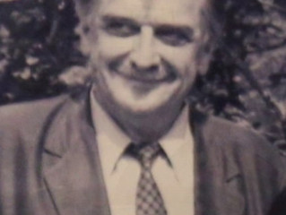 ROLANDO MÁRIO RAMACCIOTTI