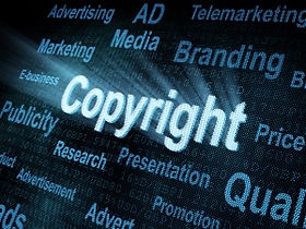 6-mitos-dos-direitos-autorais-digitais-3