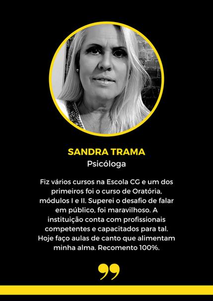 11. SANDRA TRAMA.png