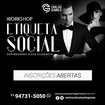 CC_ETIQUETA.png