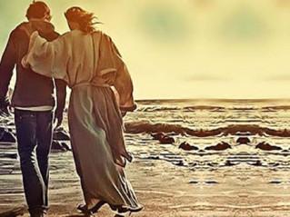 QUEM SÃO OS PEQUENINOS A QUEM JESUS FALAVA?