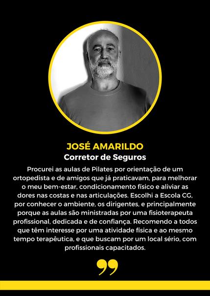 DEPOIMENTOS PARA O SITE.png
