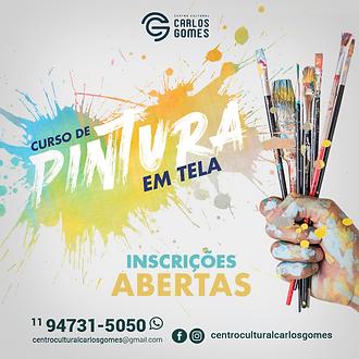 CC_CURSO_PINTURA_TELA.png