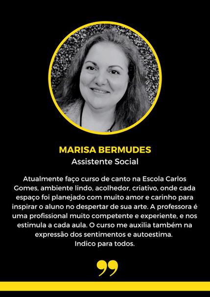 15. MARISA BERMUDES.png