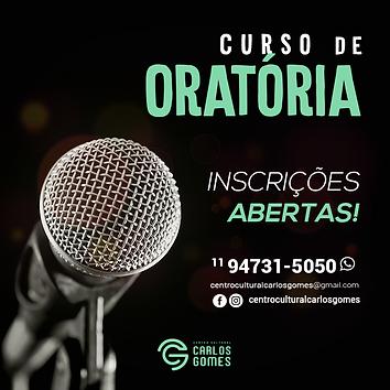 CC_DANCA_ORATORIA.png