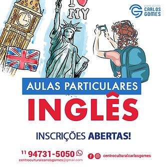 CC_ingles_particular.png