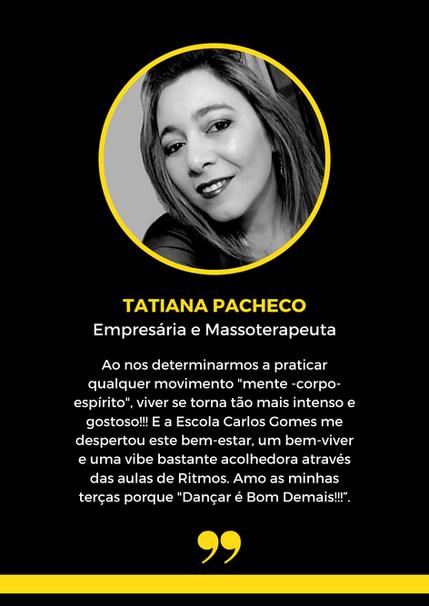 9. TATIANA PACHECO.png