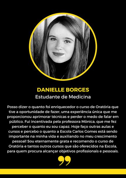 4. DANIELLE BORGES.png