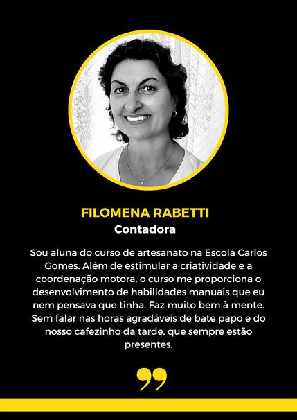 DEPOIMENTO FILOMENA.png