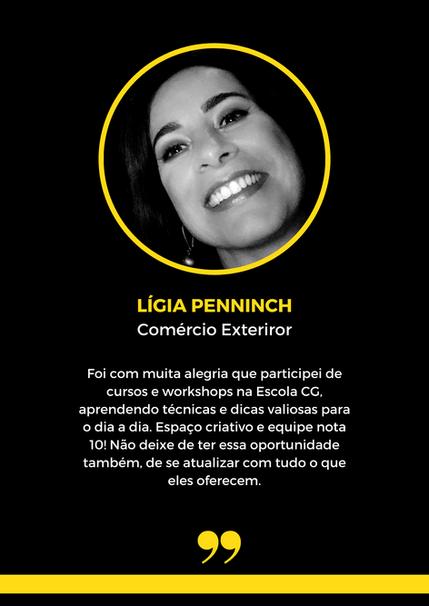 14. LÍGIA PENNINCH.png