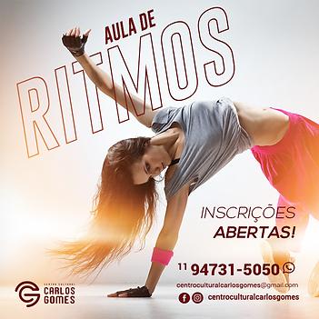 CC_DANCA_RITMOS.png