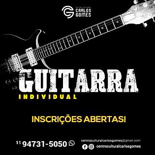 MG_GUITARRA_INDIVIDUAL.png