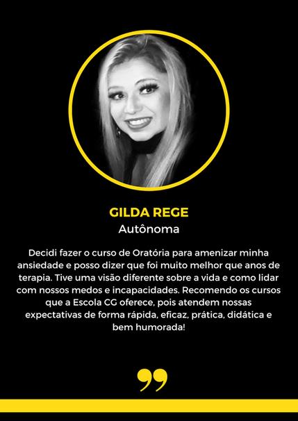 7. GILDA REGE.png