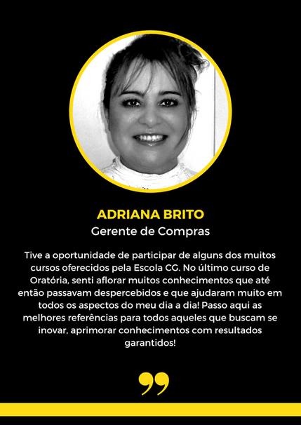 12. ADRIANA BRITO.png