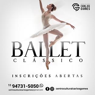 CC_CURSO_DANCA_BALLET_CLASSICO.png