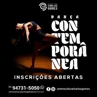 CC_CURSO_DANCA_COMTEMPORANEA.png