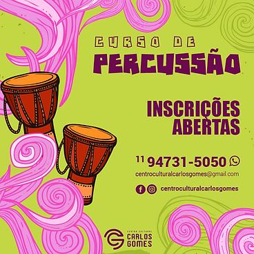 CC_CURSO_PERCUSSAO.png