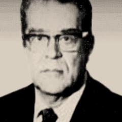 CARLOS JULIANO TORRES PASTORINO