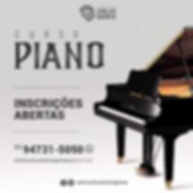 CC_CURSO_PIANO.png