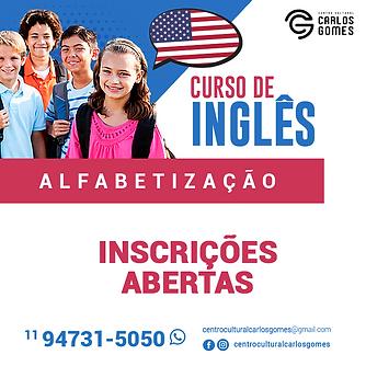 CC_INGLES_Alfabetizacao.png