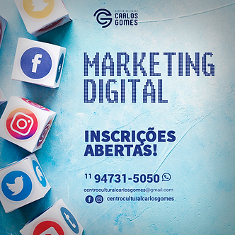 CC_MARKETING_DIGITAL.png
