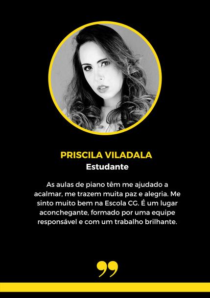 DEPOIMENTOS PRISCILA.png
