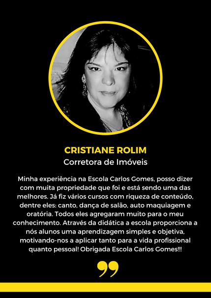 10. CRISTIANE ROLIM.png
