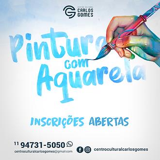 CC_CURSO_DANCA_Aquarela.png